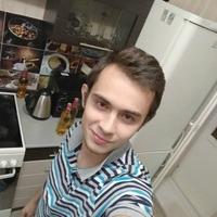 Айдар, 30 лет, Лев, Набережные Челны