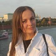 Вероника 29 Москва