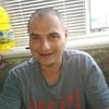 Умат, 34, г.Кривой Рог