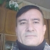 Алишер, 44, г.Павловский Посад