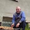 Володимир, 45, г.Мукачево