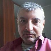 Сергей 47 Георгиевск