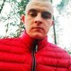 Олександр, 25, г.Ржищев