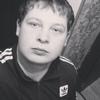 Дмитрий, 24, г.Боровск
