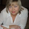 Elena, 48, Shklov