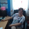 Olga, 39, Marinka