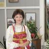 Лариса, 56, г.Крутинка