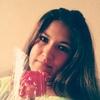 Алина, 19, г.Абакан
