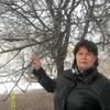 Наталья, 42, г.Дубовское