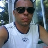 Nariman, 41, г.Евпатория