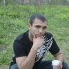 Саид, 31, г.Кемерово