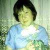 Светлана, 35, г.Артем
