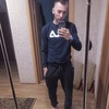 Николай, 24, г.Вологда