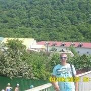 Денис, 29, г.Раменское