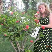 Наталья Ильина, 36, г.Лакинск