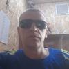 Алексей, 35, г.Благовещенск