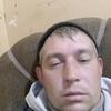 sergey, 32, Biysk