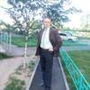 Константин, 47, г.Ярославль