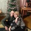 игорь семешев, 31, г.Инсар