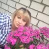 Елена, 36, г.Старый Оскол