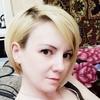 Ирина, 34, г.Ташкент