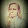 Надежда Леконцева, 32, г.Санкт-Петербург