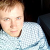 Юрьев Алексей Николае, 27, г.Волгореченск