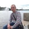 Александр, 30, г.Выборг