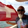 Alick Petrick, 56, г.Женева
