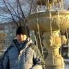 Анатолий, 28, г.Ермаковское
