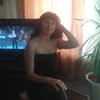 Наталья, 33, г.Южноуральск