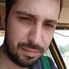Artur, 28, г.Йыхви