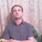Иван, 30, г.Ярцево