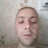 Дима, 30, г.Новотроицк