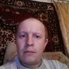 Виталик, 38, г.Мостовской