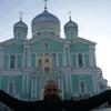 Михаил, 38, г.Ардатов