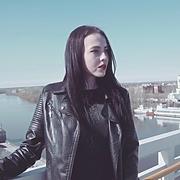 Анастасия, 20, г.Алапаевск