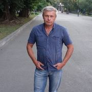 Сергій 20 Киев