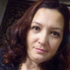 Марина, 41, г.Михайловка
