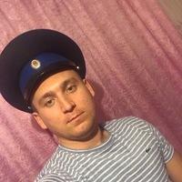 Георгий, 25 лет, Телец, Волгоград