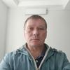Nikolay, 50, Soligorsk