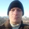 леонид, 28, г.Киев