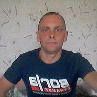 Николай Кукушкин, 33 года, Близнецы, Северный
