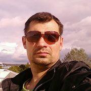 Evgeniy 49 Нарва