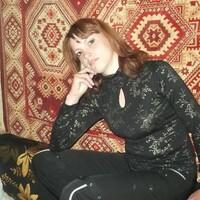 elena, 29 лет, Скорпион, Витебск