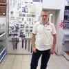 Aleksandr Korytko, 40, Belogorsk