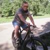 Роберт, 45, г.Владикавказ