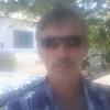 Василий, 48, г.Сарканд