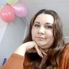 Alinka, 26, г.Сумы