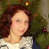 Юлия, 32, г.Дружба